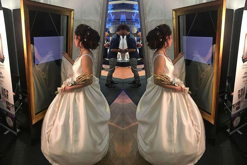 location photomaton 1-Miroir-4