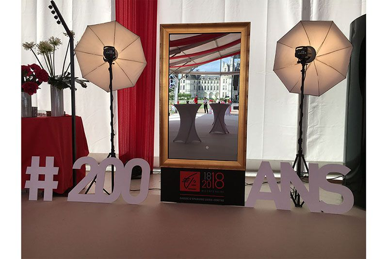 location borne photo 1-Photobox-miroir