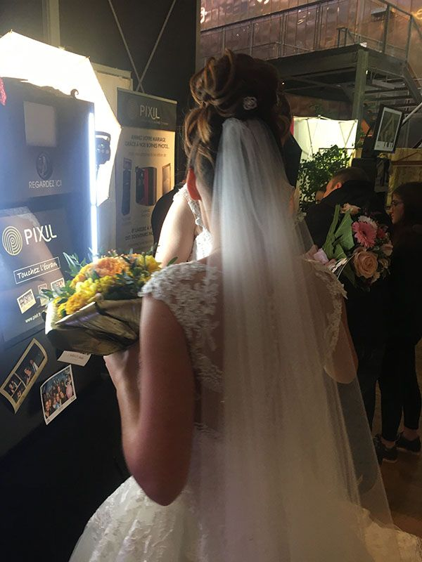 location photomaton 4-Photobooth-selfie-mariage