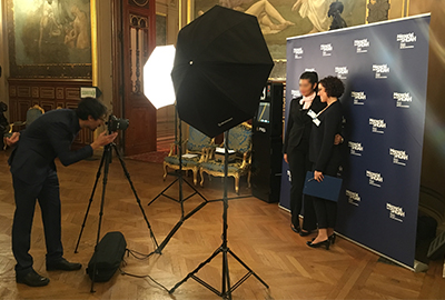 location borne photo 5-Photobox-photocall